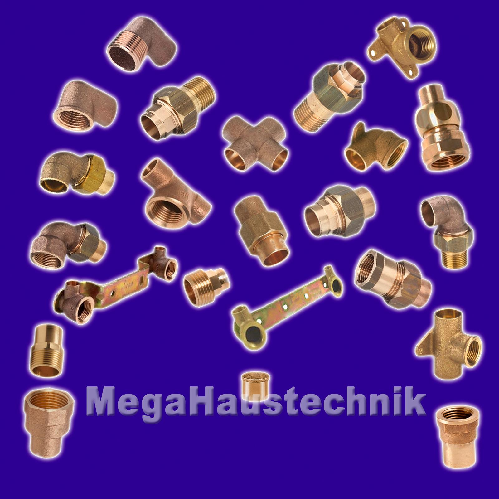 GIPSKARTONDÜBEL aus METALL für SPANPLATTENSCHRAUBEN 4 bis 5 mm HOHLRAUMDÜBEL