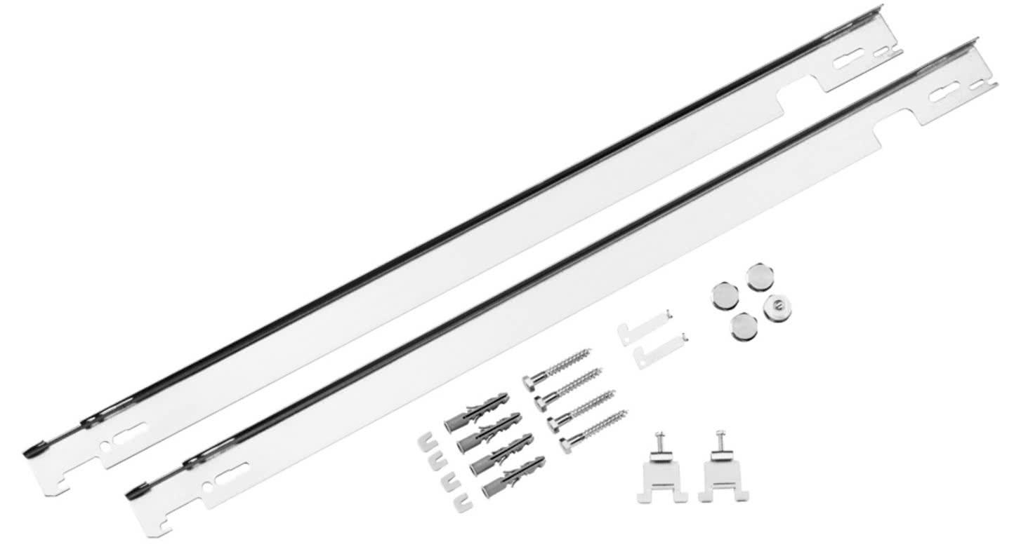 vertikal design heizk rper h he 1400 2400mm planefront. Black Bedroom Furniture Sets. Home Design Ideas