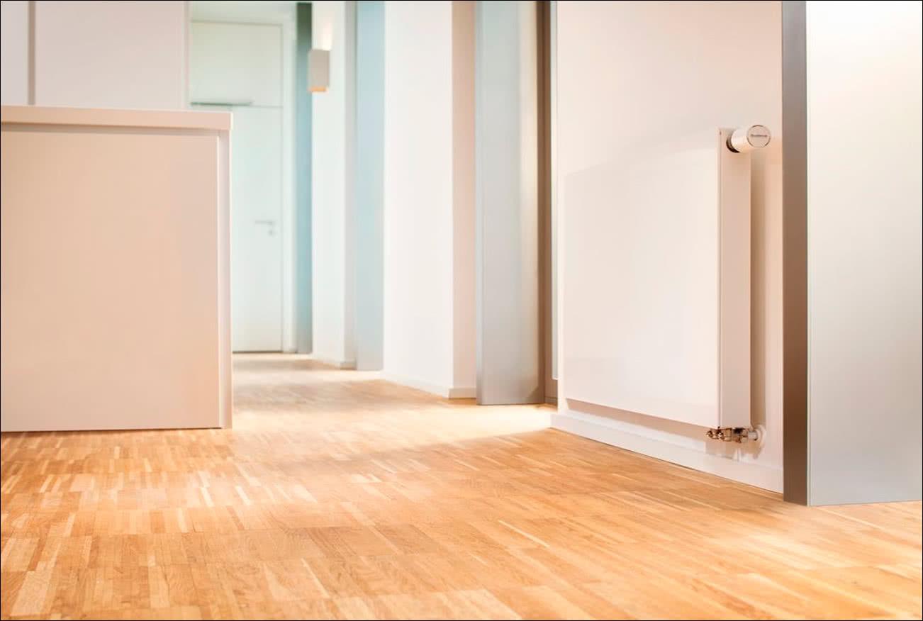 ventilheizk rper h he 900 planefront breite 400 3000mm buderus logatrend vc plan ebay. Black Bedroom Furniture Sets. Home Design Ideas